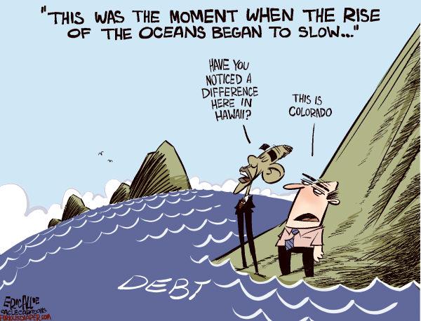 national-debt.jpg