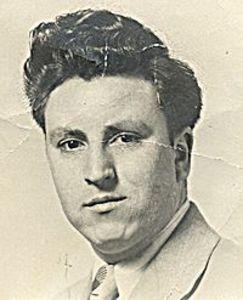 Armando Albini