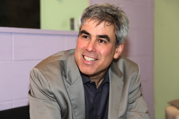 Jonathan-Haidt-600x400.jpg