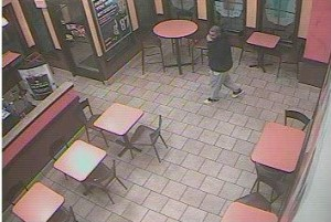 dunkin-robbery-upper-view