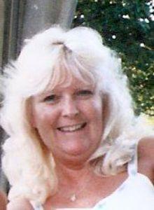 Linda E. LoRusso