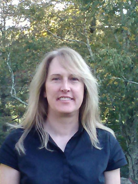 Christine Arnold, candidate for Beacon Falls / Region 16 Board of Education