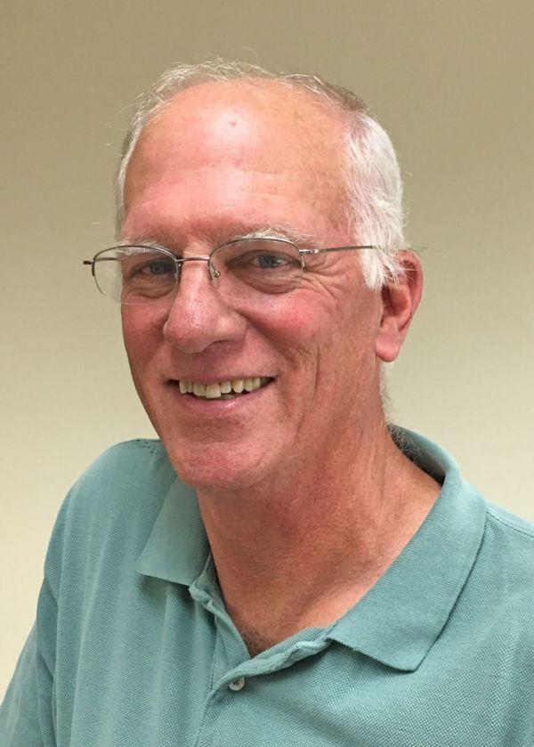 Bruce K. Adams is running unopposed for first selectman in Kent. Lynn Mellis Worthington Republican-American