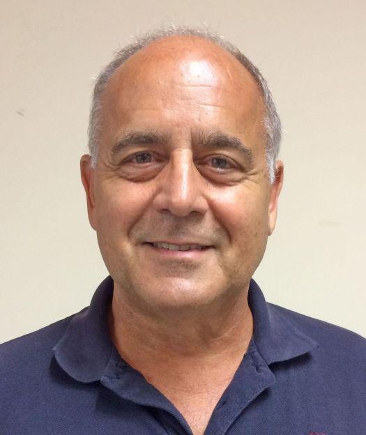 Jeffrey R. Parkin is running unopposed for selectman in Kent. Lynn Mellis Worthington Republican-American