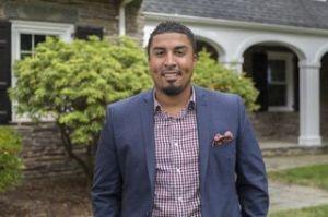 Manny Sanchez, New Britain Alderman Announces Candidacy for 5th Congressional District