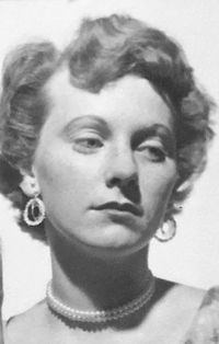 Joyce Robison