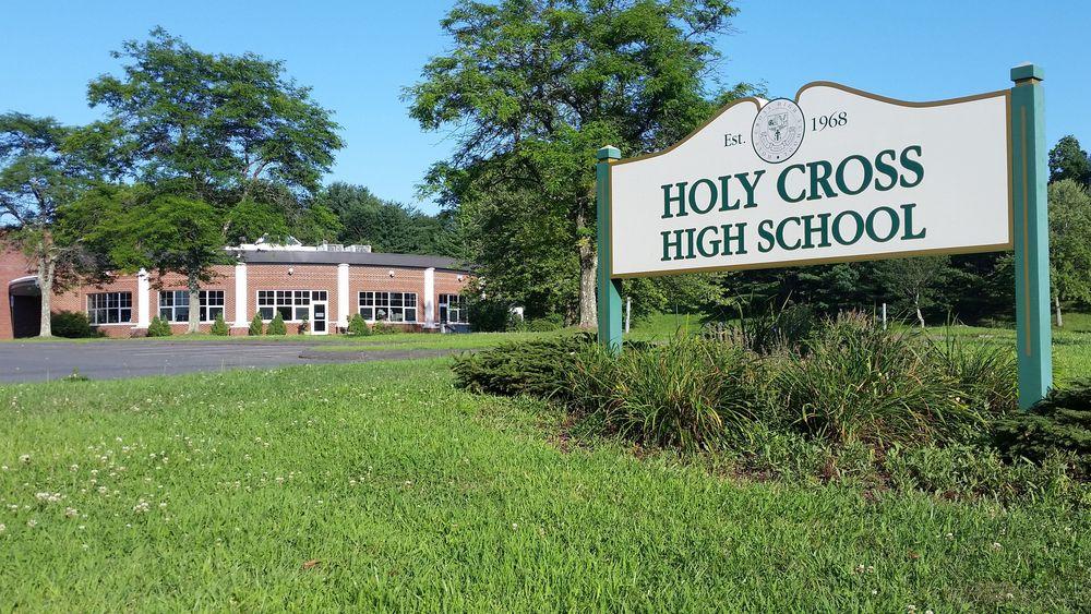 cross sex holy Meet for