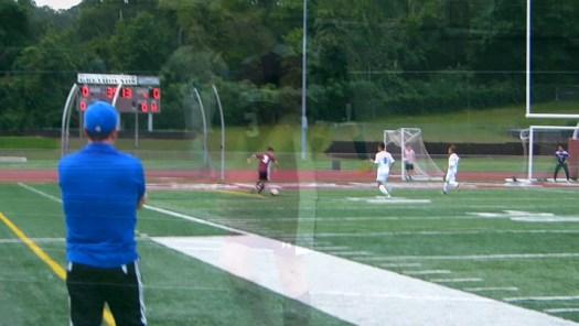 Greyhounds blank Seymour in boys soccer, 3-0