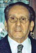 Frank R. Dana