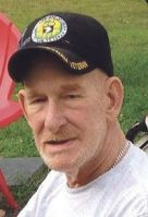 Charles C. Bock