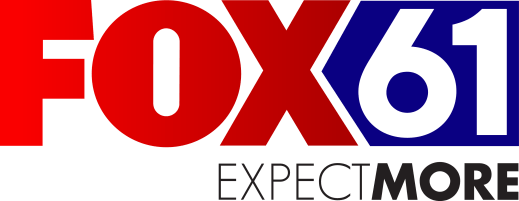 Fox61-Expect-More-color-9