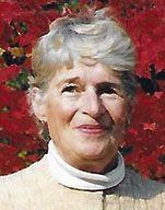 Nancy M. Richardson