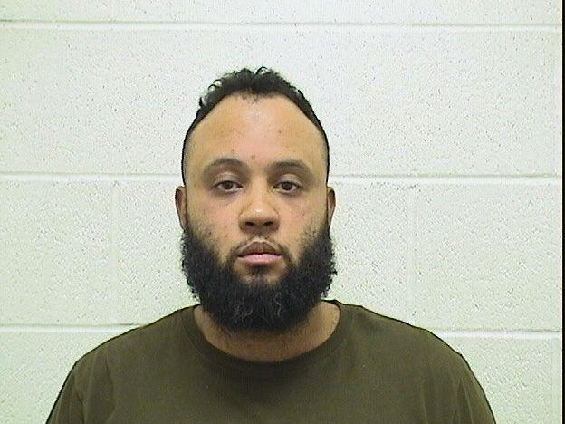 Daniel Rivera. Contributed/Torrington police