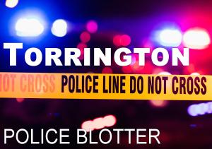 torrington-police-blotter-300x211.png