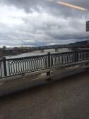 Max Bridge 2