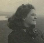 Margaret Blackmore