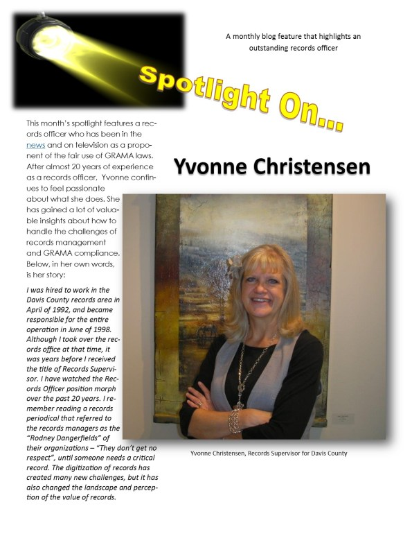 YvonneChristensen_SPOTLIGHT