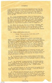 The Last Days in Hitler's Air Raid Shelter Interrogation Summary p3