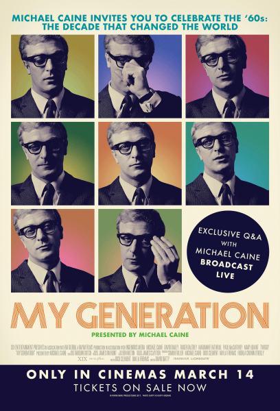 My_Generation_1