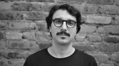 Stoyan Tankovski, Marketing & Community Manager