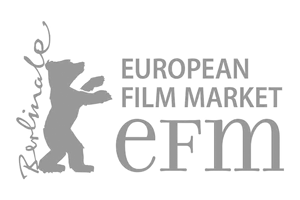 EFM-logo