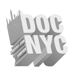 docnyc_2018_