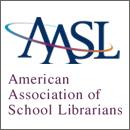 aasl-logo-news