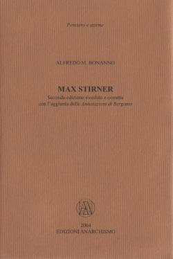 a-m-alfredo-m-bonanno-max-stirner-x-cover.jpg
