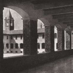 cuglieri seminario-portico