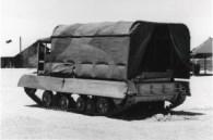 sunshield-prototypeclosedrear-300x199