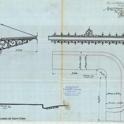 plan_marquise_savoie_lambeaux_1905