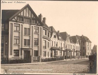 rue_hoste_1