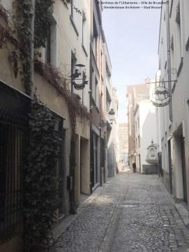 ruelle_ensiegnes
