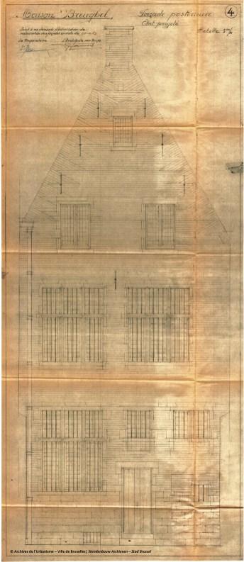 plan_facade_cour