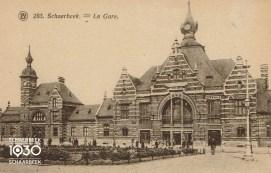 09_gare_1934