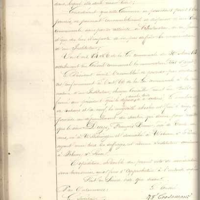 15-02-1943_nomination_instituteur(2)