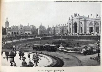 expo1910_01_facade_principale