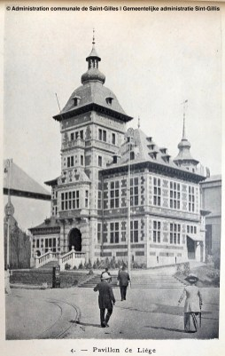 expo1910_04_liege