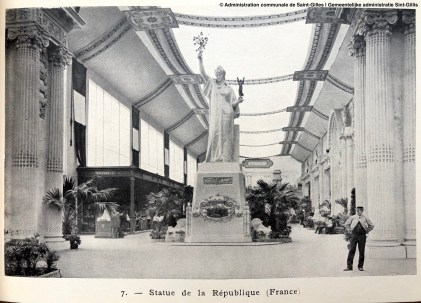 expo1910_07_statue_rep_FR