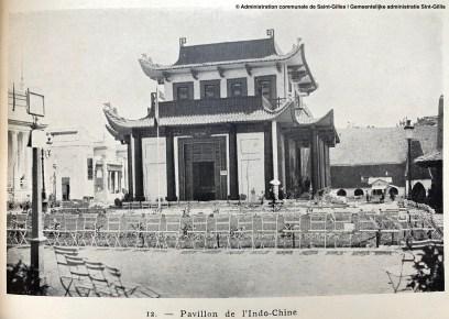 expo1910_12_indo-chine