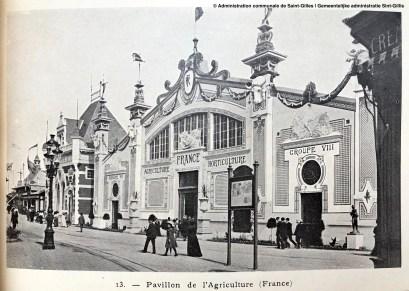 expo1910_13_agri_FR