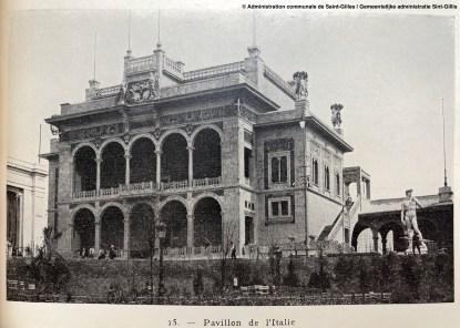 expo1910_15_italie