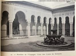 expo1910_21_espagne_grenade