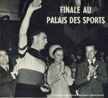 grand_prix_roi_1966_1
