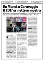 2017-01-19-la-gazzetta-dello-sport