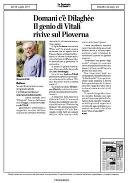 2017.07.06 La Provincia di Lecco.jpg