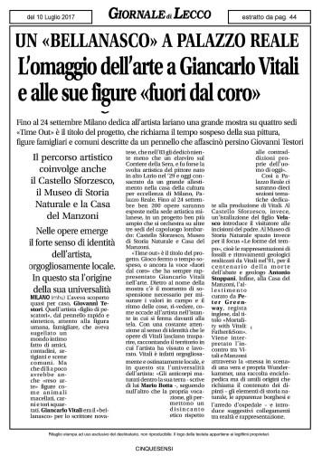 2017.07.10 Giornale di Lecco.jpg