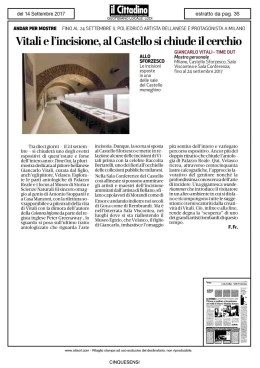 2017.09.14 Il Cittadino.Lodi.jpg