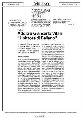 2018.07.26 La Repubblica.Milano.jpg