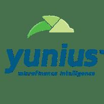 Yunius